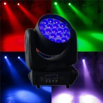 19x12W-LED-Beam-Moving-Head-Zoom Light_127