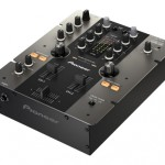 Pioneer DJM-250K DJ mikser