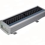 Aluminum-RGB-LED-Wall-Washer-IP65-72W