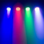 light_par64led2