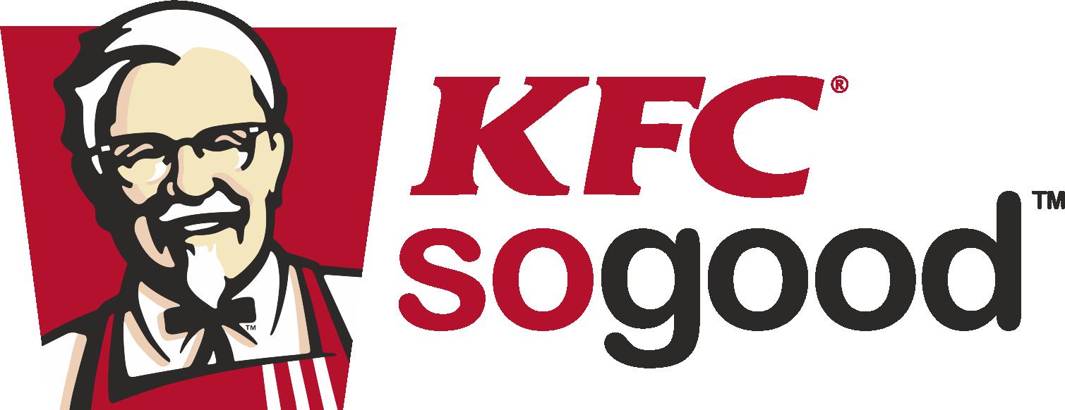 720x278xKFC_kupony_logo_Kupon.png.pagespeed.ic.FRhdpRBg5b