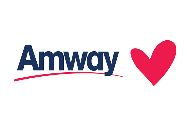 Heart_of_amwayBlog-720x480