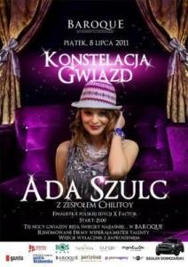 Konstelacja_gwiazd-2011