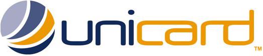 unicard_logo