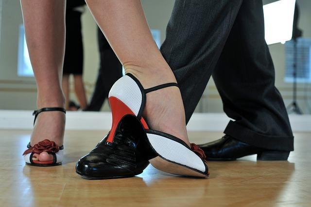 Jak przygotować się na pierwszy taniec? | DJ na wesele Kraków